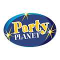 Party Planet Entertainment