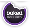 Baked Cupcakery