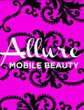 Allure Mobile Beauty