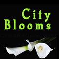 City Blooms