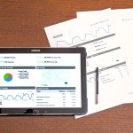 Pay Per Click PPC Management by Perfecto Online