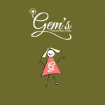 Gems Natural Skin Care - Perfecto Online Clients