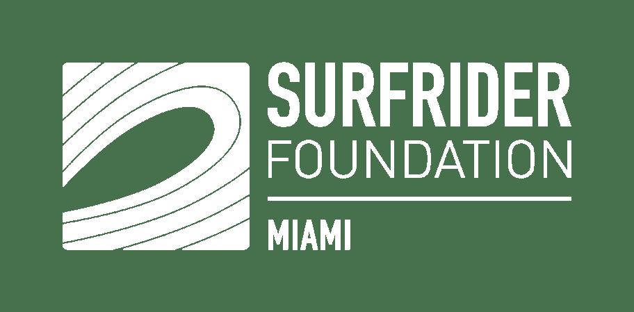 Surfrider Miami