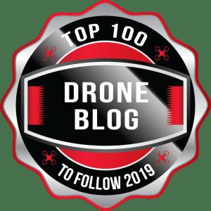 Cincinnati Aerial Drone Video Top Rate Drone Blog
