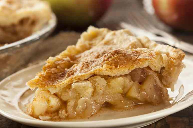 Homemade-apple-pie-recipe