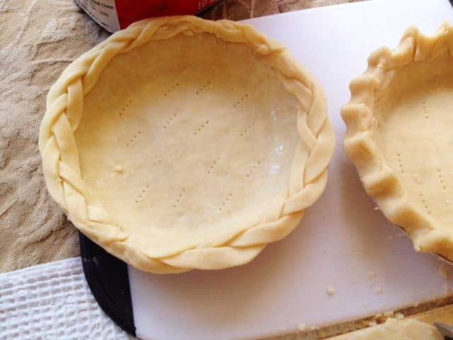 best-homemade-pie-crust