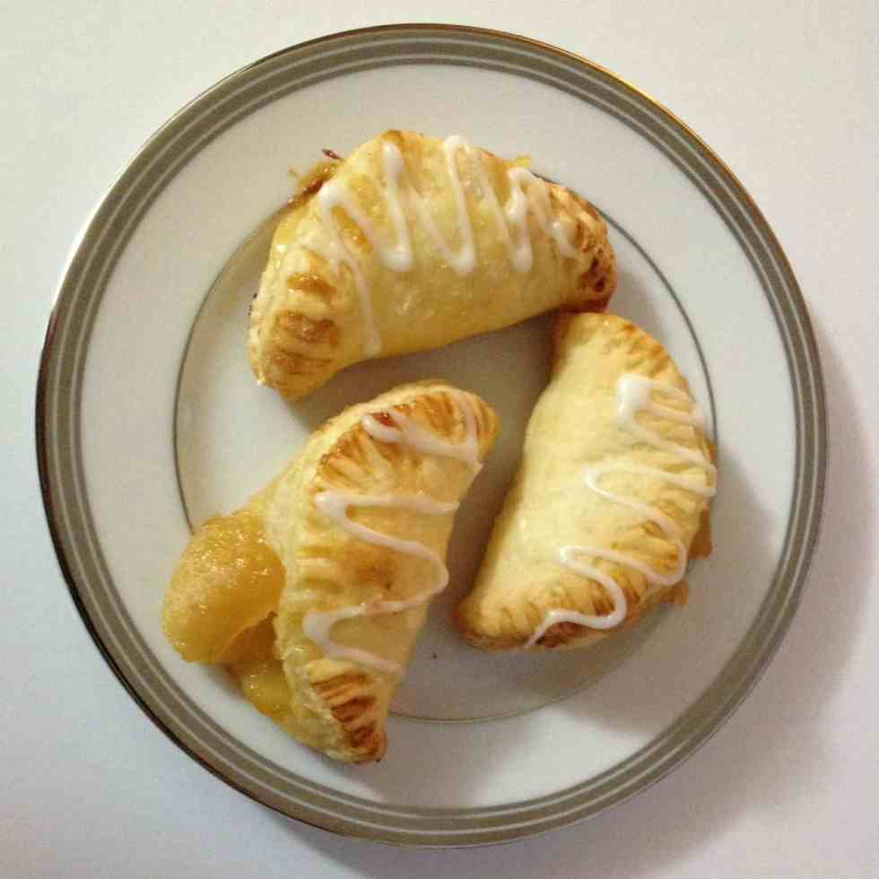 apple hand pies 3