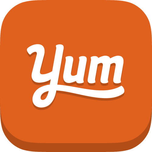Yummly a recipe community is a great place to find and share amazing recipes. Pie Lady Bakes can be found there often! Just click the Yum button!