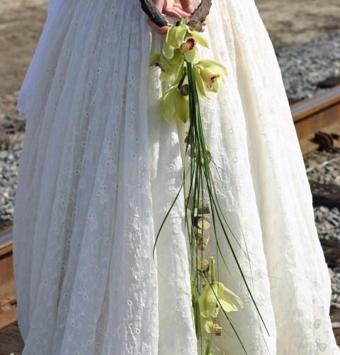 Washington DC Wedding Planner  |  5 Wedding Ideas for a St. Patrick's Day Wedding