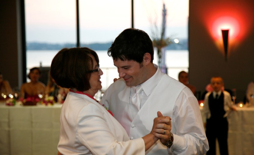 Washington, DC Wedding & Event Planner  |  Celebrating Mother's Day…A Tribute Our Grooms & Their Mothers