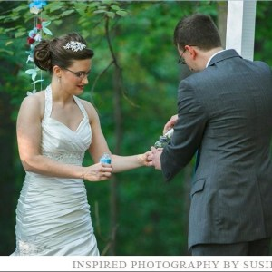 Guest Blogger…from Inspired Photography by Susie & Becky…A Fun Relaxed Rockwood Manor Wedding