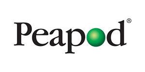 Peapod-Logo-300x150