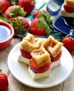 strawberry-brie-waffle-bites-4
