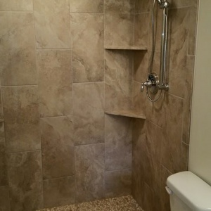 Bathroom-Project