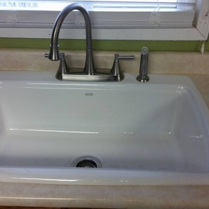 Kitchen-Sink-Replace-After