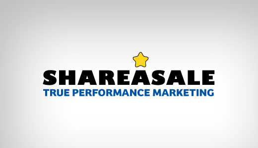 ShareASale – Affiliate Marketing Program