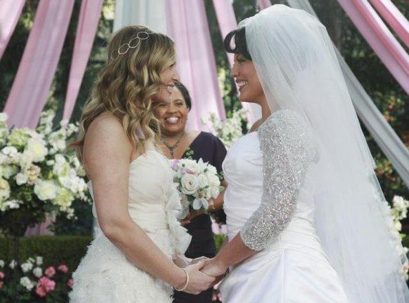 Calzona-Wedding-7x20-callie-and-arizona-21380156-595-441
