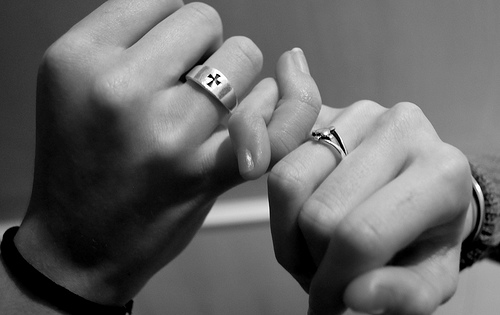 promise (1)