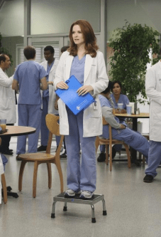 april-kepner-pic-tv-fanatic-KVW9RM-quote