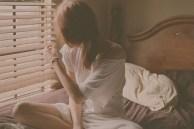 girl-at-home-2