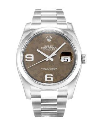 Rolex Datejust replica watches online