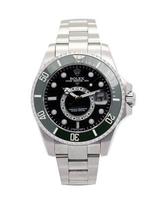 Rolex GMT Master replica watch sale