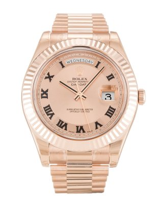 fake rolex for sales Day-Date