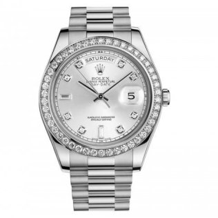 Imitation Rolex Watches Day-Date 118346 Home replica watches