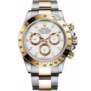 rolex replicas swiss made daytona Home replica watches