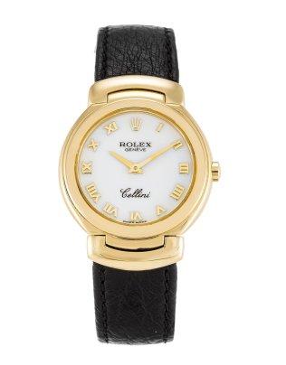 Rolex Cellini 6621