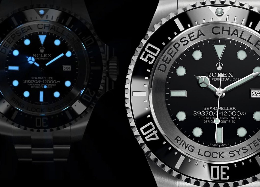 fake watches About replica watches