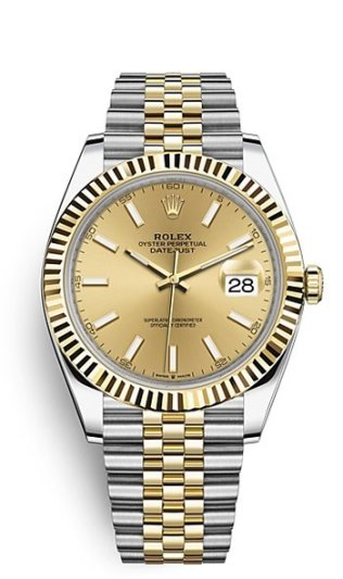 Datejust Return Policy replica watches