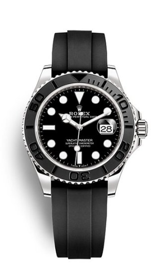 Yacht-Master Return Policy replica watches