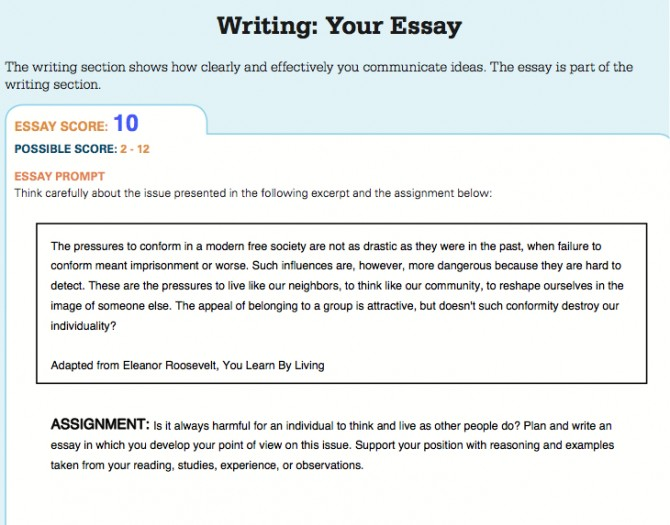page essay image titled write a descriptive essay step domov image titled write a descriptive essay step domov