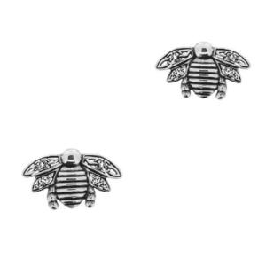 hony bee earring