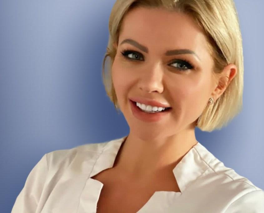 Katarzyna Jop