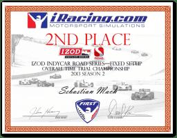 Overall-TT-2nd-2013-2