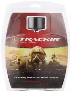 TrackIR