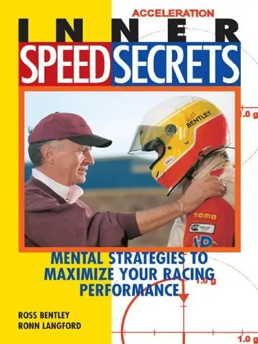 Inner Speed Secrets - Mental Strategies to Maximize Your Racing Performance