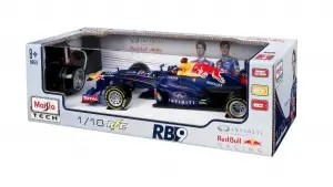 Formula 1 RC Car