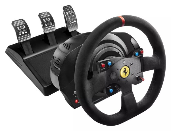 thrustmaster-t300rs-ps4-steering-wheel
