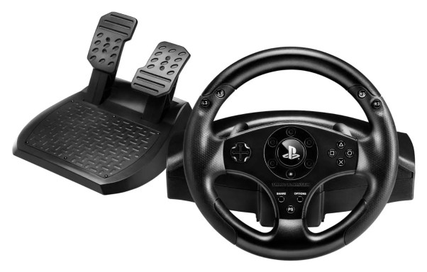 thrustmaster-t80-playstation-4-steering-wheel