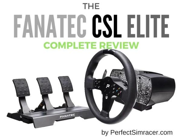 fanatec-csl-elite-review