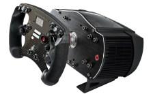 Fanatec Club Sport Wheel Base V3