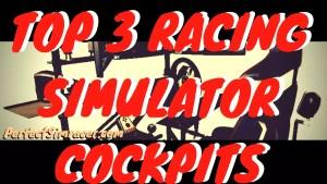 Top 5 Xbox One Steering Wheels - PerfectSimracer com