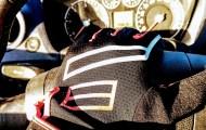 F33L SR2 Sim Racing Gloves