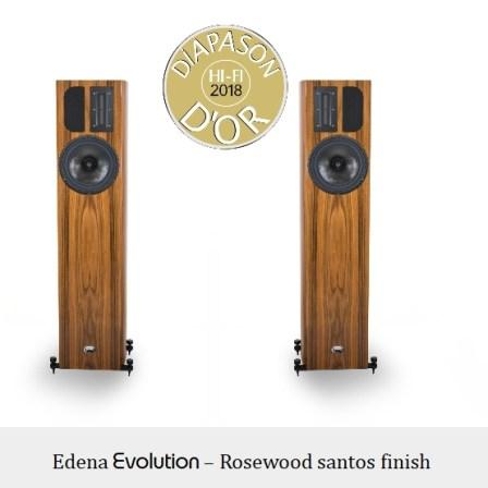 001-Edena-Evolution-RS-d-Or