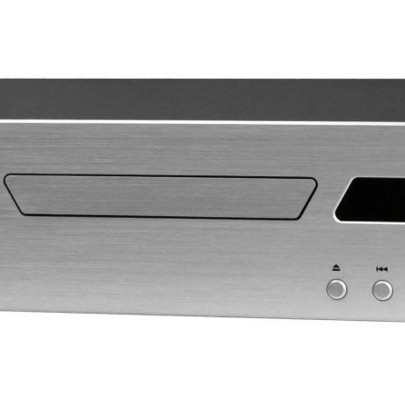 CD100SE2-2012-silver-web-copie.jpg