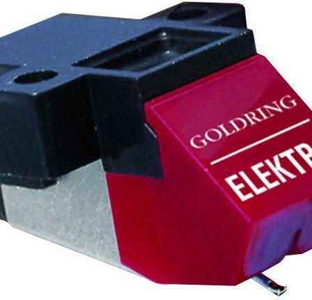 Goldring-Elektra