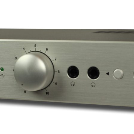 HD100-silver3